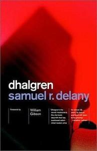200px-Dhalgren_vintage