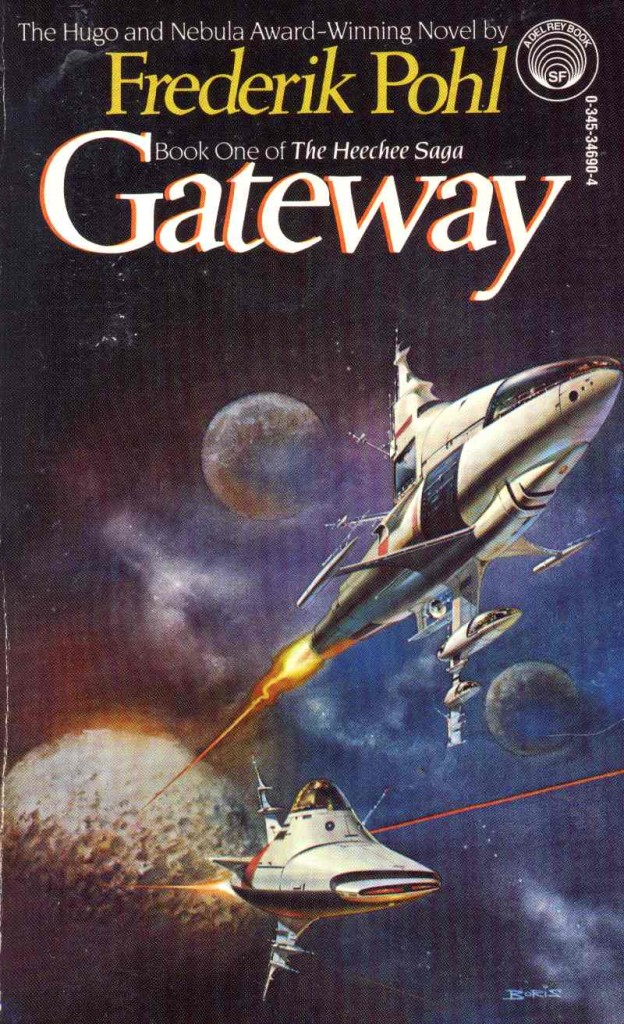 Frederik-Pohl_1976_Gateway