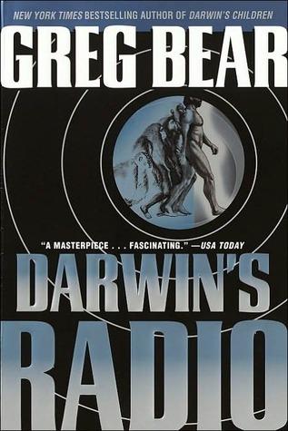 darwinsradio
