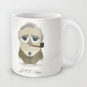 7182793_9662820-mugs11_l