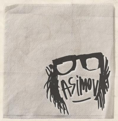 Asimov(1)