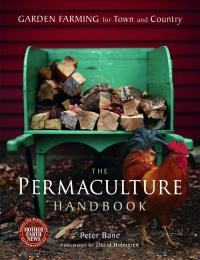 permaculture_handbook