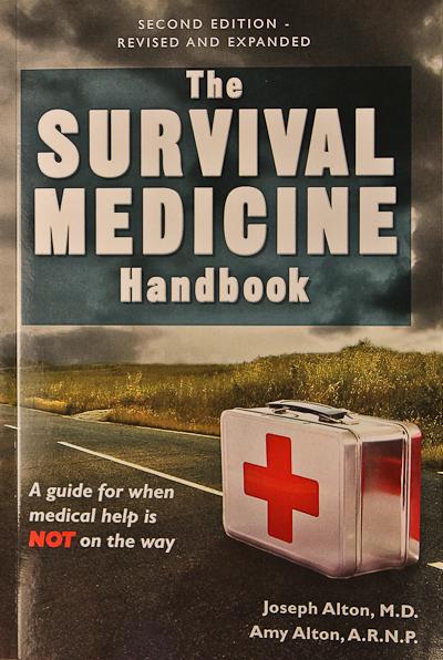 survivalmed