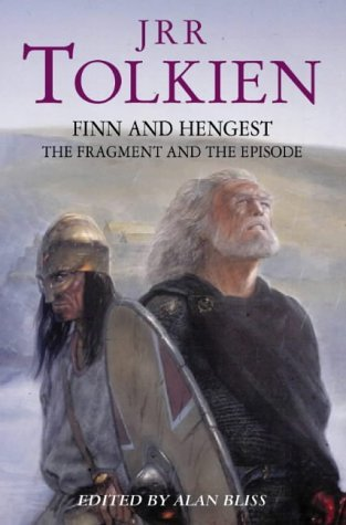"the finn episode in beowulf essay Beowulf is a 3,185 lined poem constructed in  a celebration takes place and the tale commonly known as ""the finn episode"" is told finn was a king."