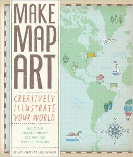 mapMakemap
