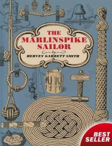 pirateMarlinspike