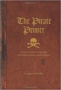 piratePrimer
