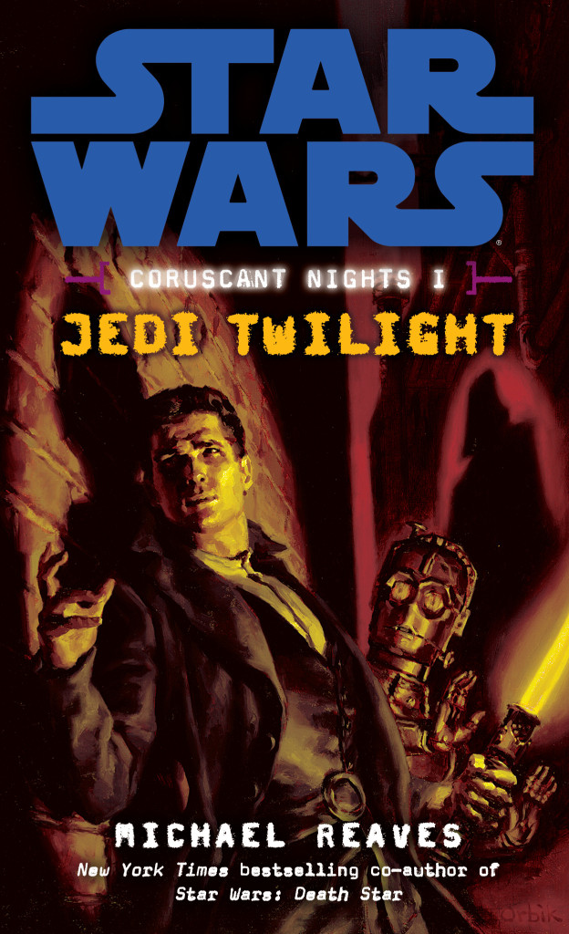 swJedi_Twilight