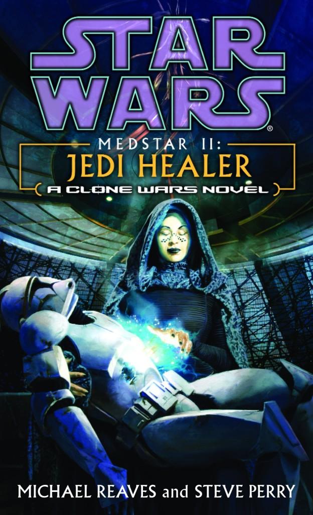 swMedstar_II_-_Jedi_Healer