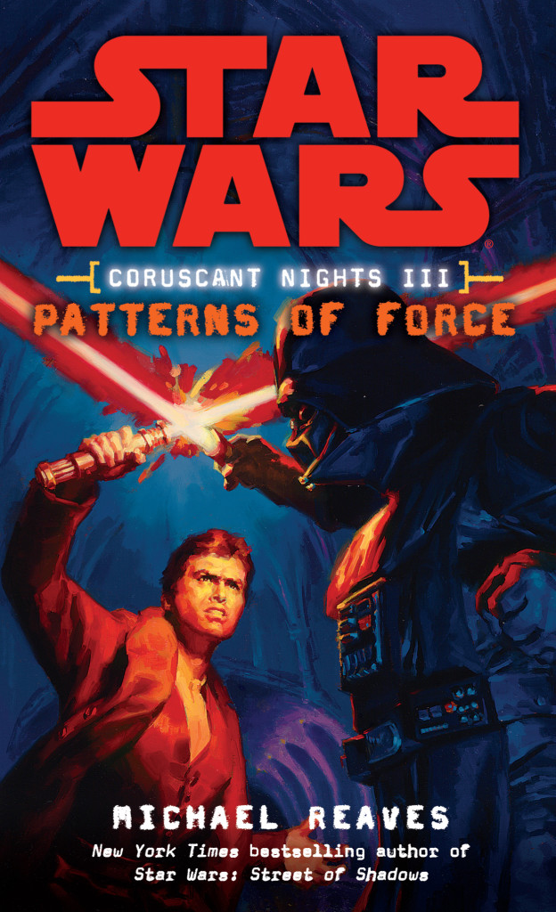 swPatterns_of_Force