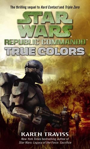 swTrue_Colors