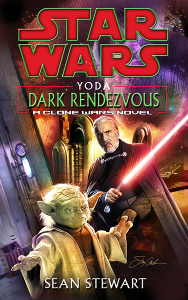 swYoda_Dark_Rendezvous_Cover
