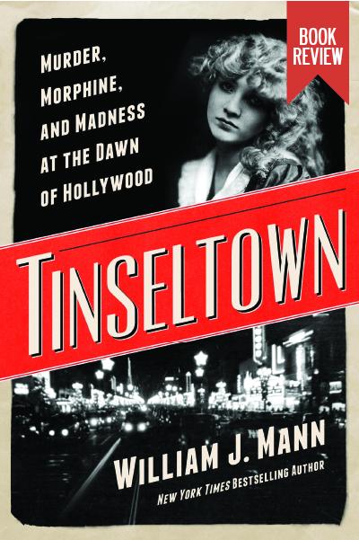 Brv-Tinseltown
