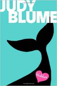 blumeBlubber