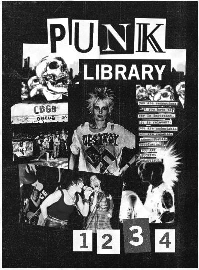 Punk3