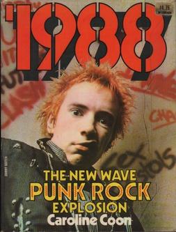 punk11988