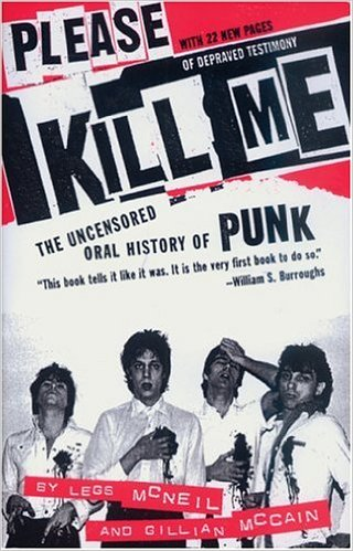 punk1Pleasekill