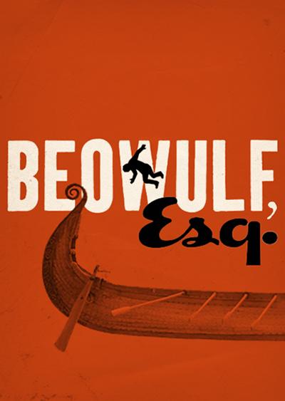 Beowulf, Esq