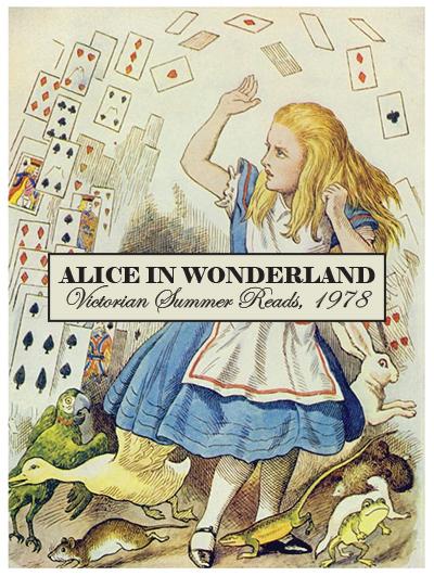 1978 Alice
