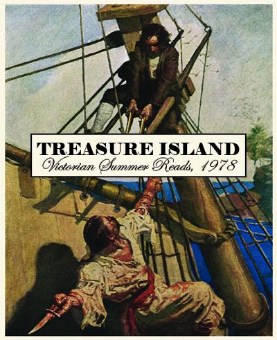 1978 Treasure Island