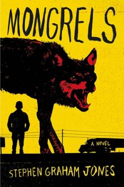 2b70feature-mongrels-book