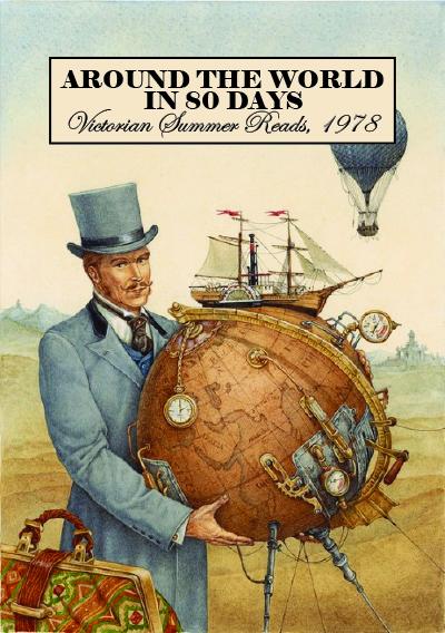 1978 180 Days