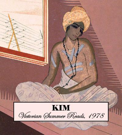 1978 - Kim