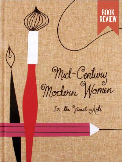 BRV--Mid-Century-Women