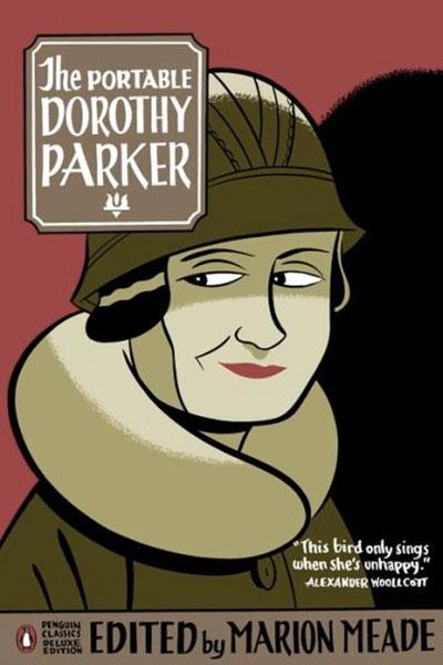 dpParker