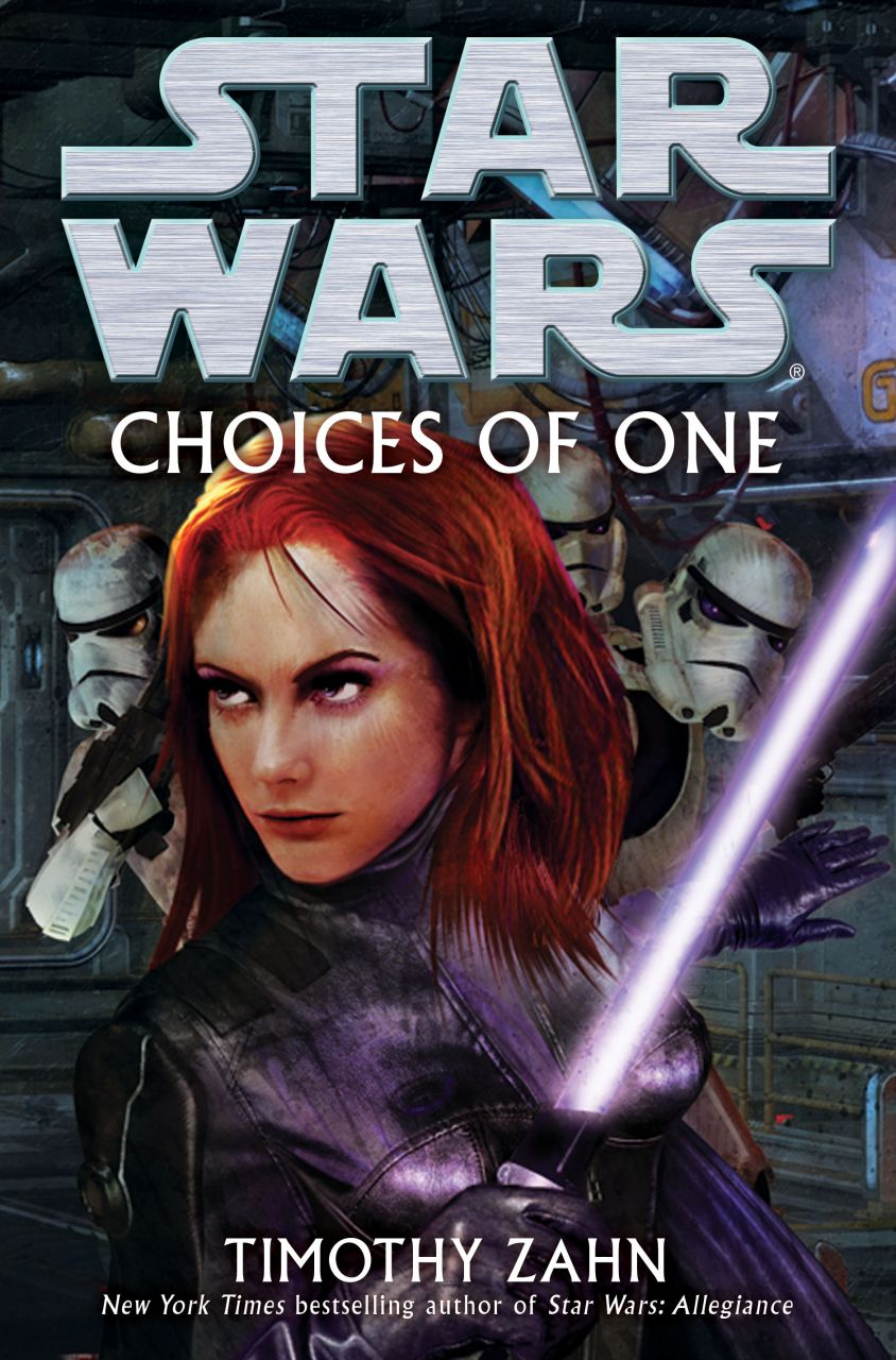 swChoices