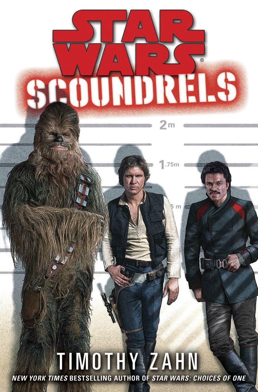 swScoundrel