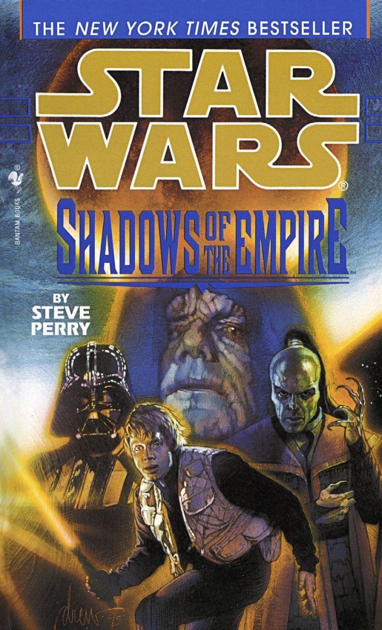 swShadows