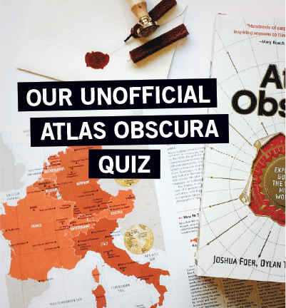 atlas-quiz