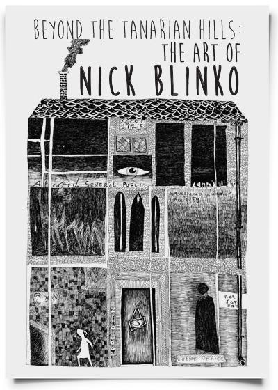 nick-blinko