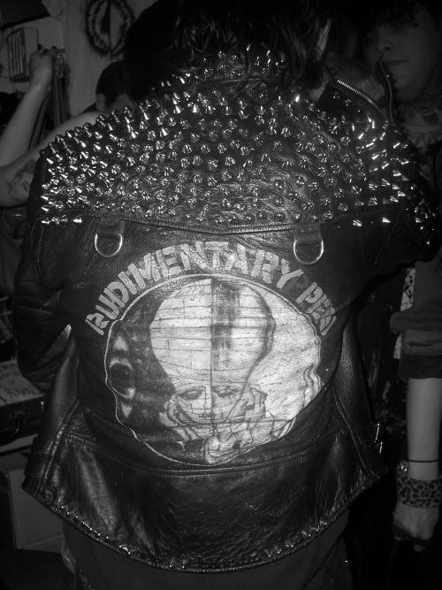 rp-jacket