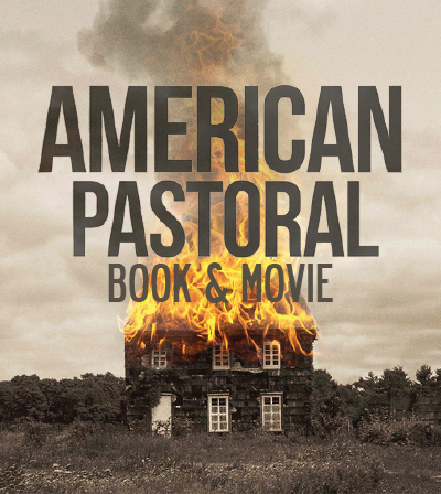 american-pastoral