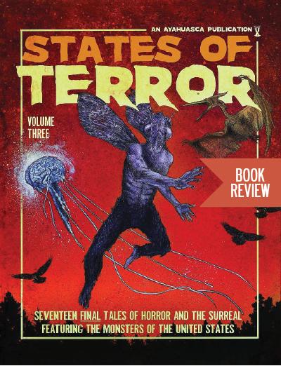brv-state-of-terror