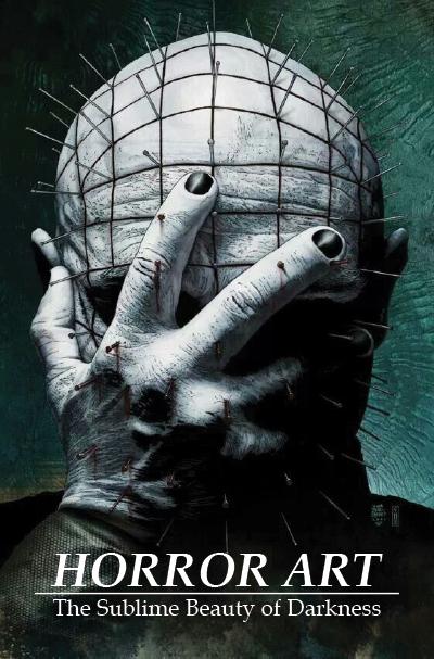 horror-art