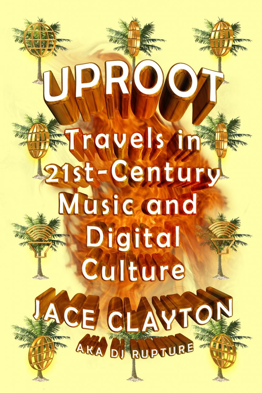 uproot_new