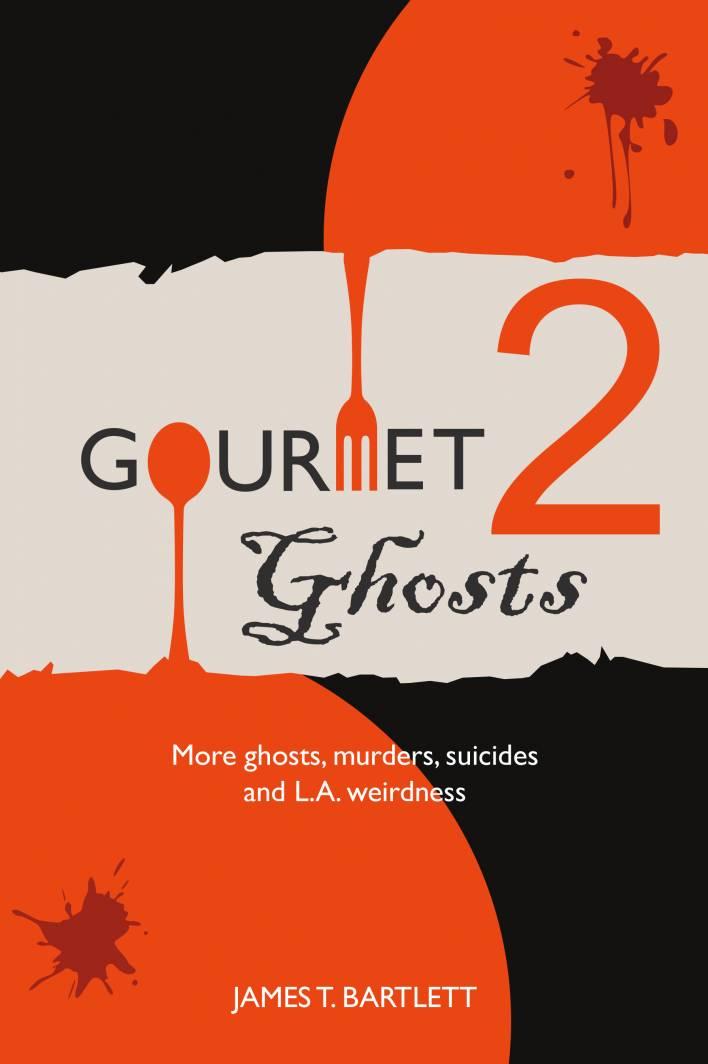 ghostgourmet