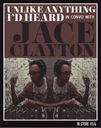 jace-clayton