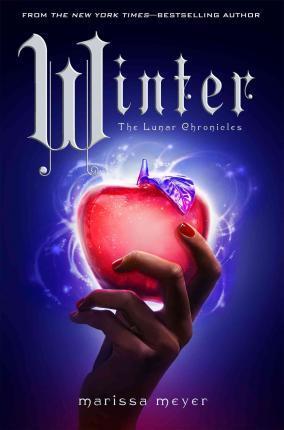 lunarwinter