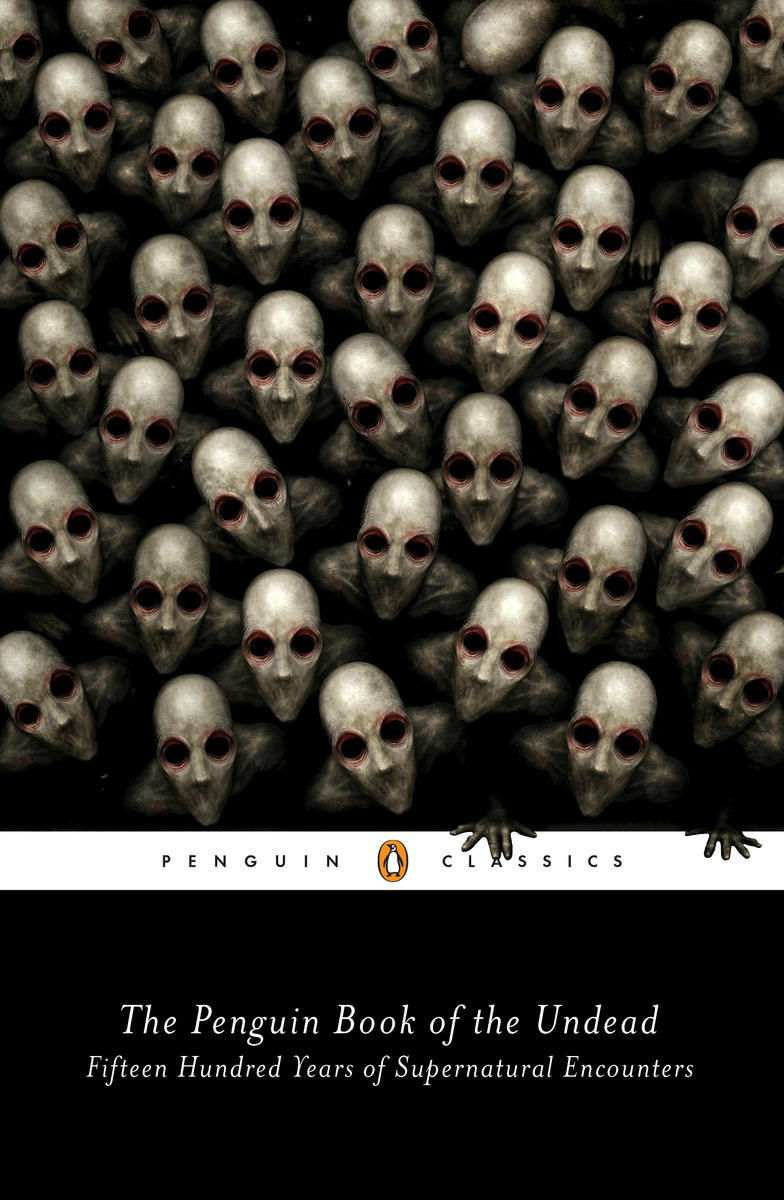 book-undead