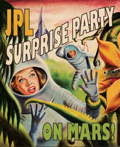 jpl-surprise2