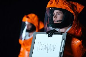 arrival-review