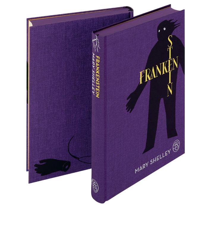 foliofrank