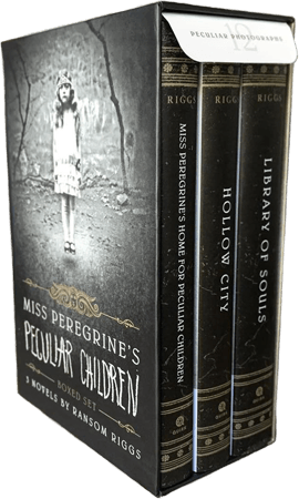miss_peregrines_peculiar_children_box_set
