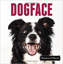 dogsface