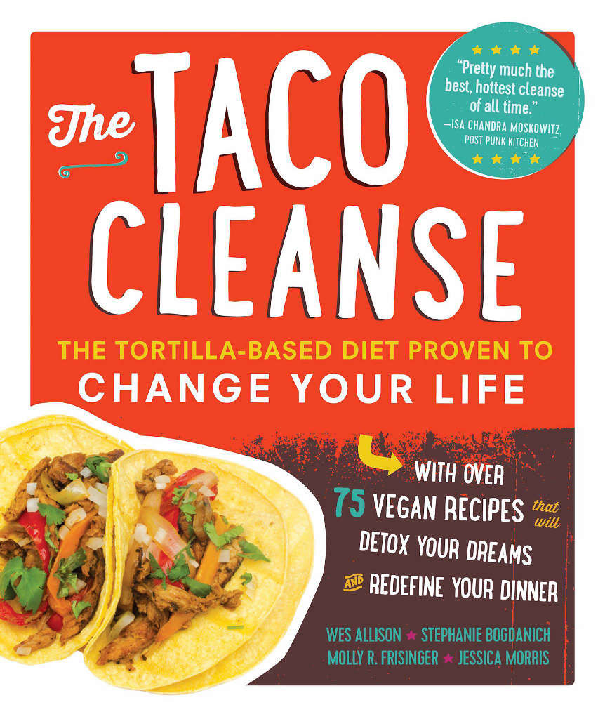 tacocleanse