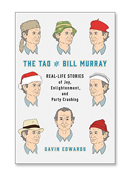 tao-bill-murray-book-cover